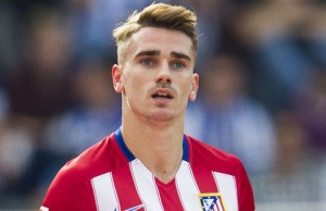 Man-United-Man-United-Transfer-News-Man-United-Transfers-Antoine-Griezmann-Antoine-Griezmann-Man-United-Chelsea-News-Chels-614725