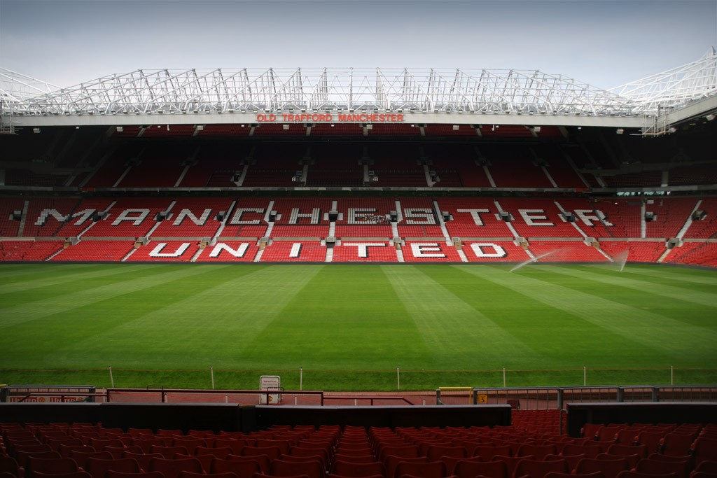 Manchester United transfer plans may have been compromised following the club's ongoing cyber attack scandal.