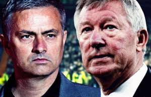 Sir-Alex-Ferguson-Jose-Mourinho-Real-Madrid-M_2897308