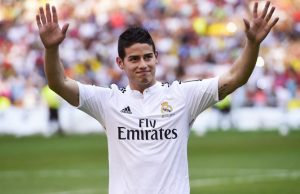 james-rodriguez-james-rodriguez-real-madrid_3176732