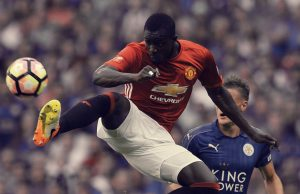 BAILLY (1)