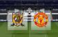 Hull-City-vs-Man-United
