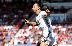 football-zlatan-ibrahimovic-manchester-united_3765368