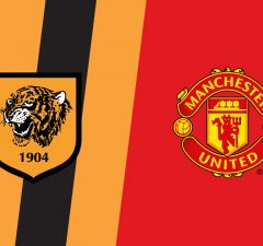 hull vs united