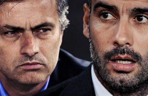 jose-mourinho-pep-guardiola_3475867