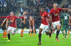 premier-league-football-marcus-rashford-zlatan-ibrahimovic-wayne-rooney-manchester-united_3774046