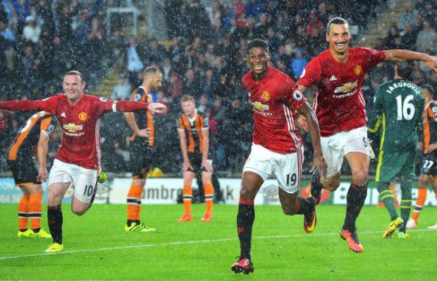 premier-league-football-marcus-rashford-zlatan-ibrahimovic-wayne-rooney-manchester-united_3774046