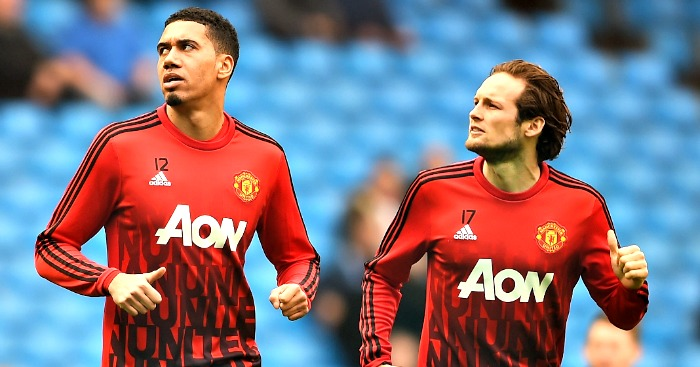 Chris-Smalling-Daley-Blind-Football365