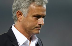 jose-mourinho-manchester-united-uefa-europa-league_3786962