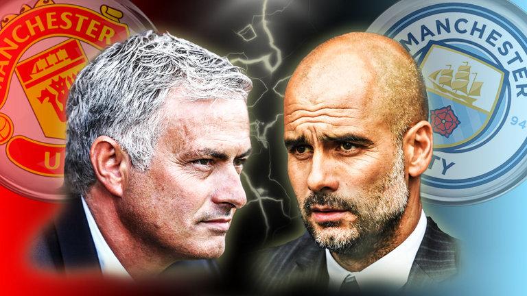 manchester-united-mancester-city-pep-guardiola-jose-mourinho-manchester-derby_3765909