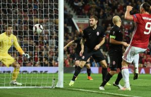 manchester-united-zorya-zlatan-ibrahimovic-goal_3796914