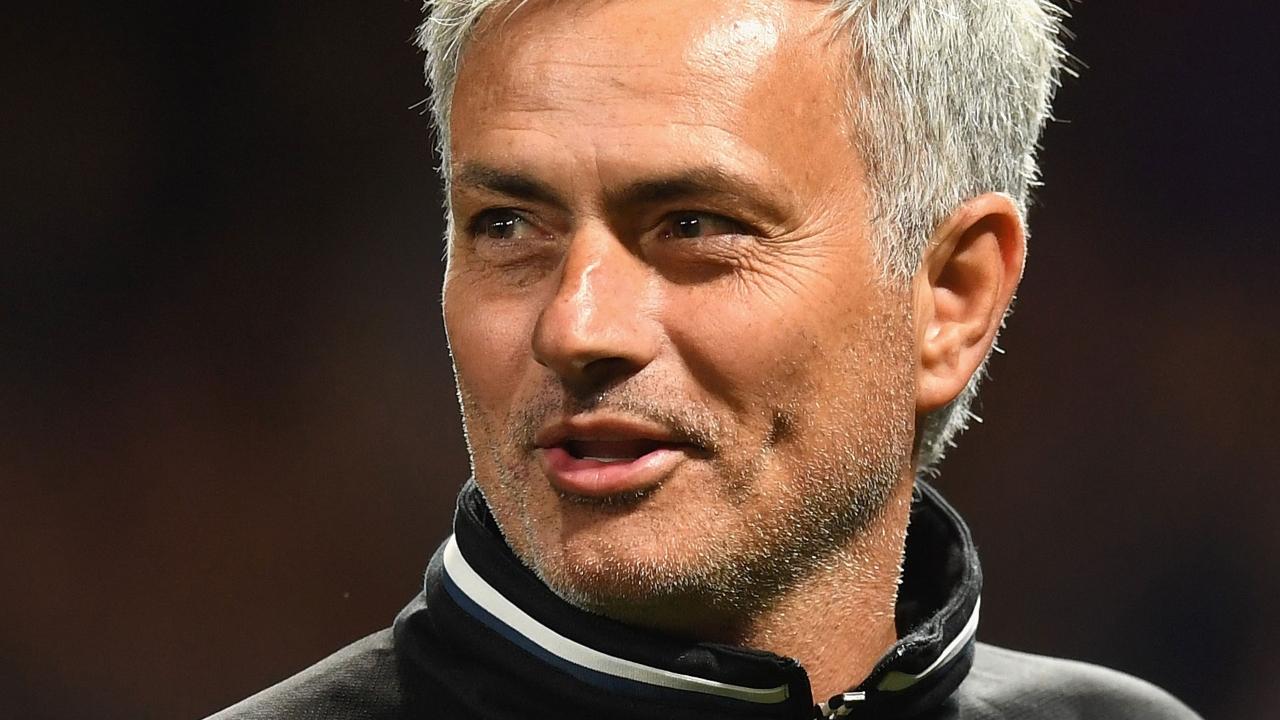 Man United could hijack Chelsea's Lukaku deal