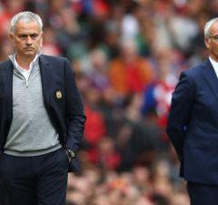 premier-league-football-jose-mourinho-claudio-ranieri-manchester-united-leicester-city_3793063