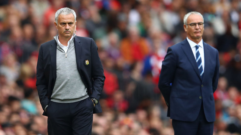 premier-league-football-jose-mourinho-claudio-ranieri-manchester-united-leicester-city_3793063