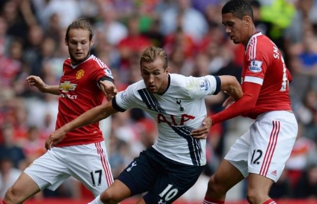 smalling-daley-blind-chris-manchester-united_3342905
