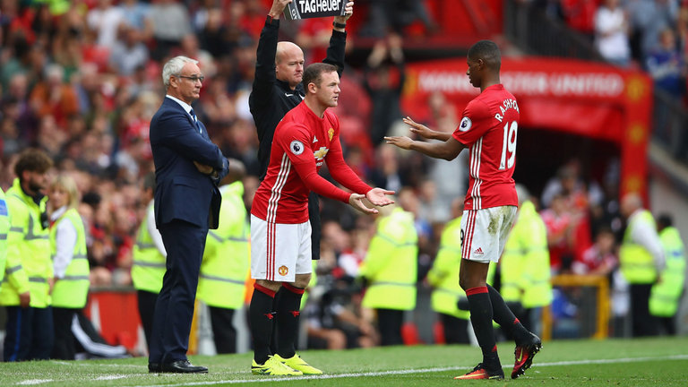 wayne-rooney-marcus-rashford-manchester-united-premier-league_3793588