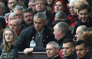 skysports-jose-mourinho-crowd-burnley_3819583