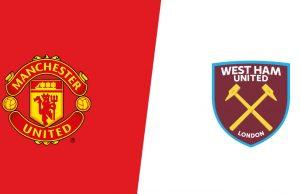 united-vs-west-hanm