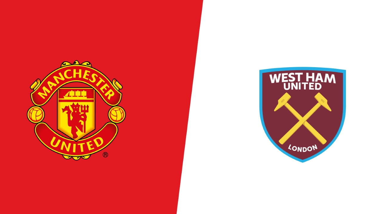Image result for manchester united vs west ham