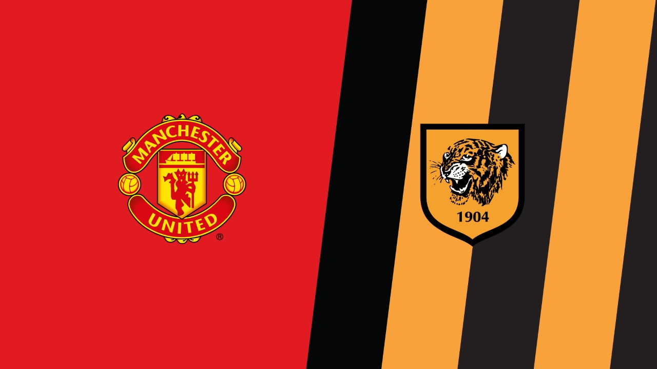 united-vs-hull