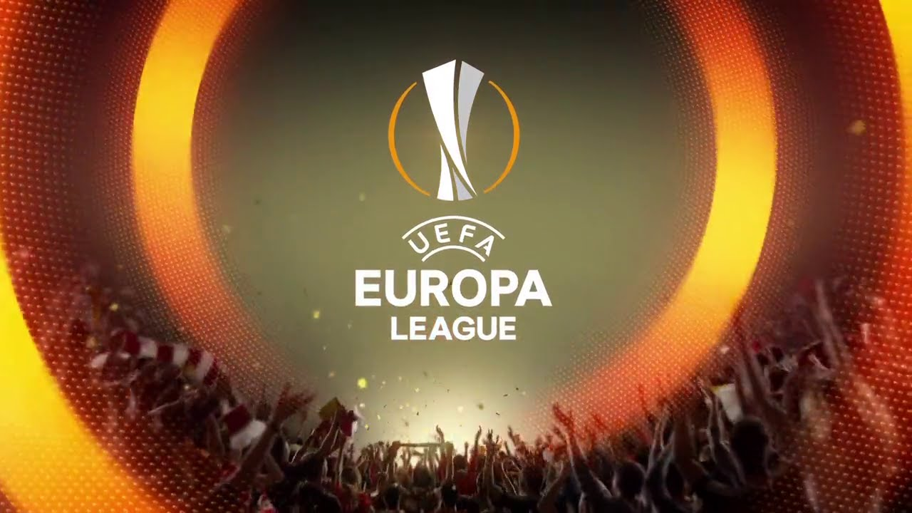manchester united discover their europa league fate as season restarts their europa league fate as season restarts