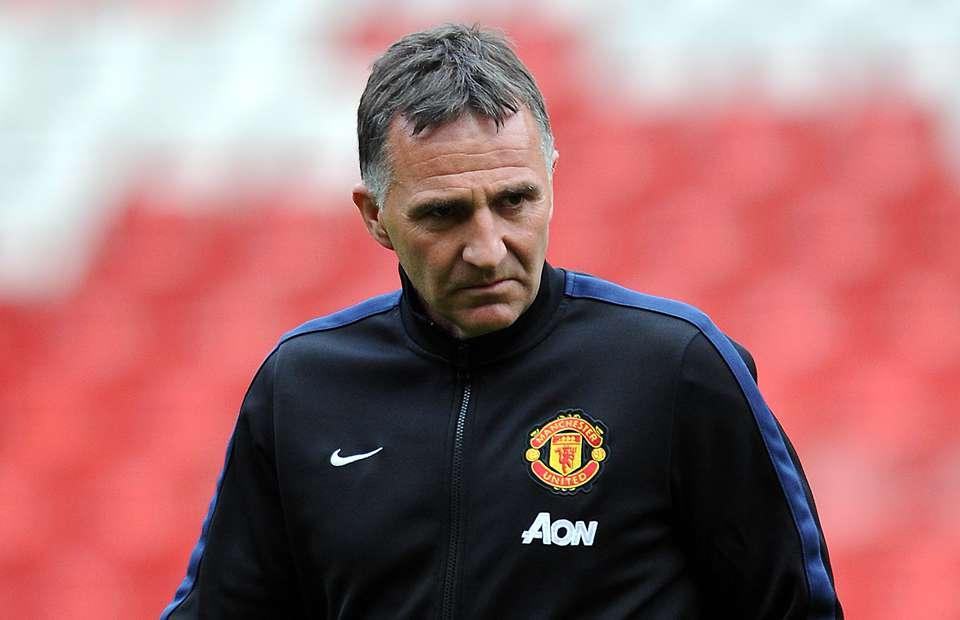 Warren Joyce has been sacked by Wigan Athletic.