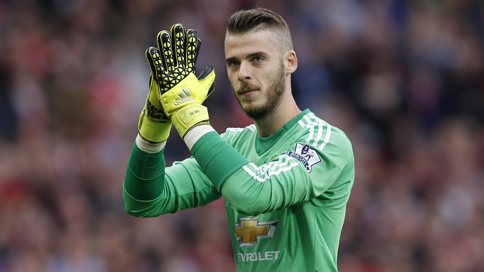 We All Follow United Man Utd Fan Blog Opinions Transfer News