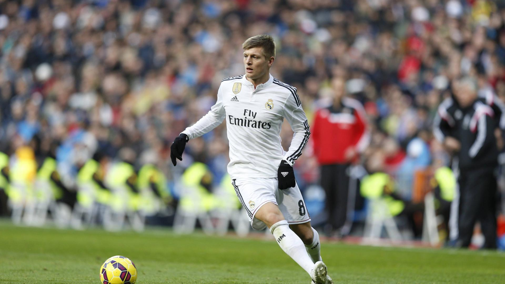 We all follow united man utd fan blog opinions transfer toni kroos voltagebd Image collections