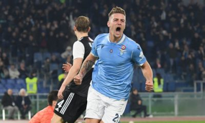 Manchester United target Sergej Milinkovic-Savic set to snub Old Trafford switch
