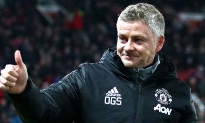 Ole Gunnar Solskjaer has enjoyed good success in the transfer market
