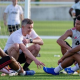 Solskjaer will need United to deliver against Everton