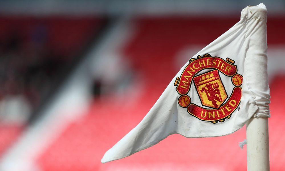 Manchester United announce pre-season schedule for the 2021/22 season