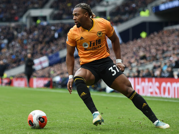 debunking-the-myth-that-is-adama-traore - We All Follow United | Man Utd Fan Blog | Opinions & Transfer News