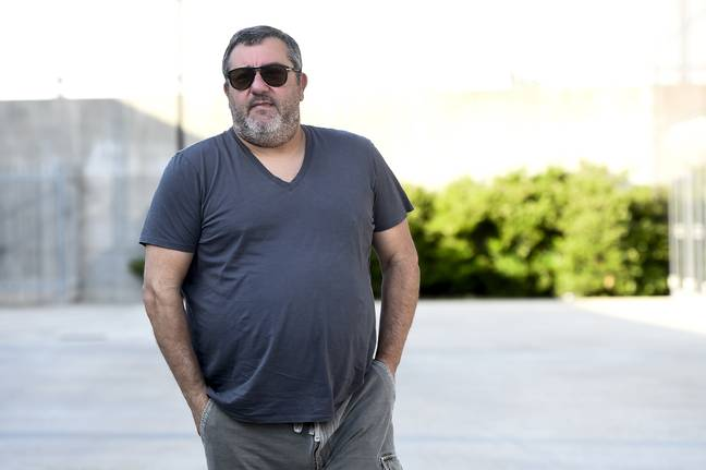 Will Raiola be the kingmaker?