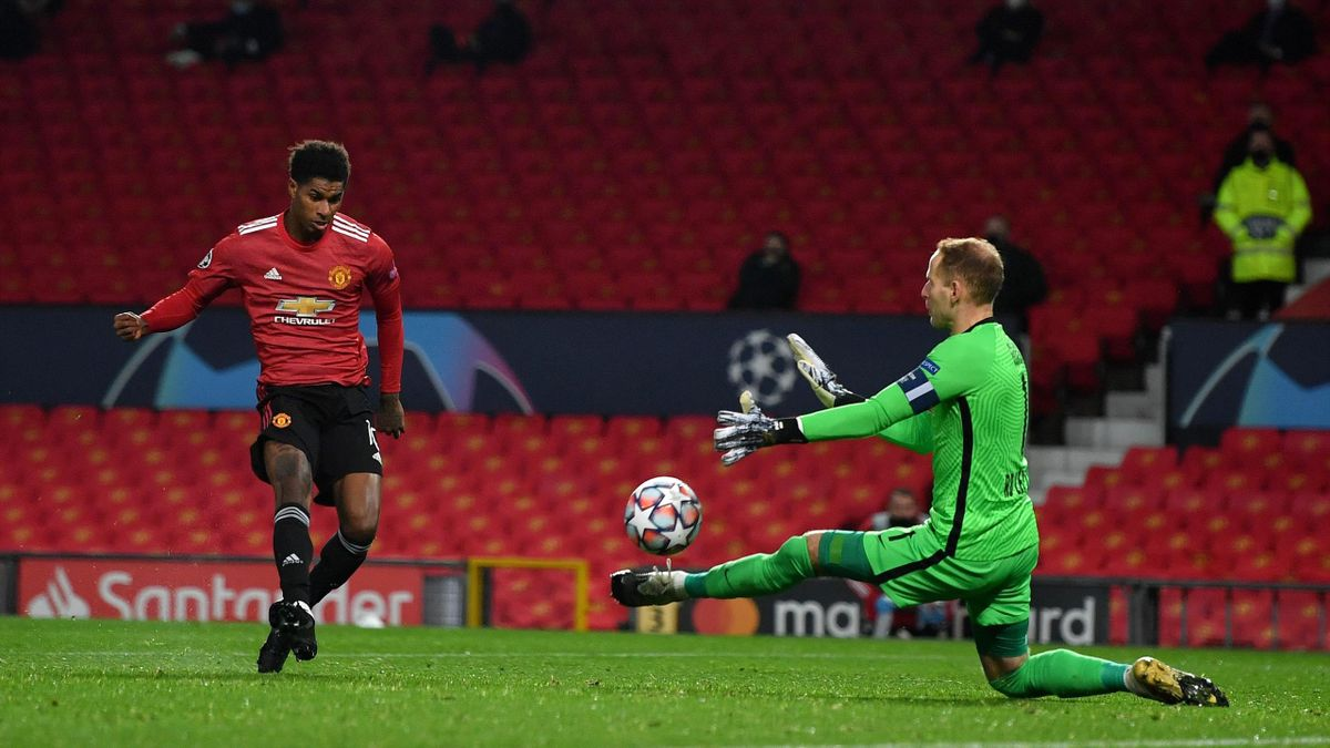 Peter Schmeichel believes Manchester Untied should strengthen this January