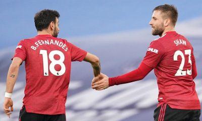 Manchester United star Luke Shaw nursing a wrist injury while on England duty
